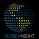 GLOBE at Night 2013